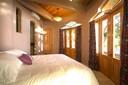 Palacio de Paz on the Pacific Ocean of Costa Rica Room 5
