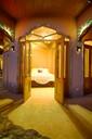 Palacio de Paz Costa Rica Room.jpg