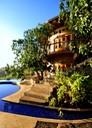 Palacio de Paz Hotel Costa Rica Pool_sun2a.jpg